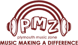 Plymouth Music Zone